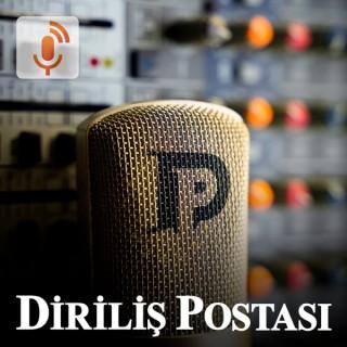 Diriliş Postası Podcast