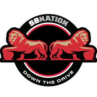 Down the Drive: for Cincinnati Bearcats fans