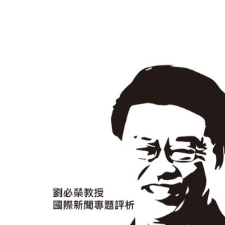 Dr.Liu????????
