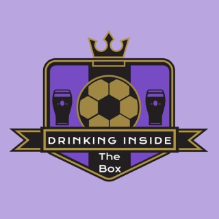 Drinking Inside the Box