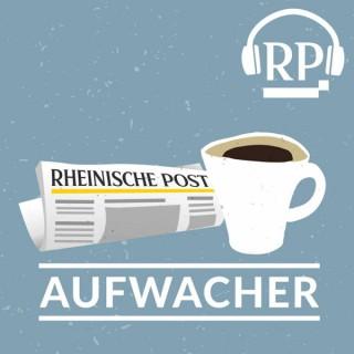 Düsseldorfer Aufwacher —das Morgen-Briefing