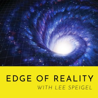 Edge of Reality with Lee Speigel