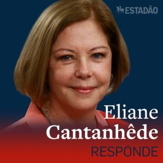 Eliane Cantanhêde responde