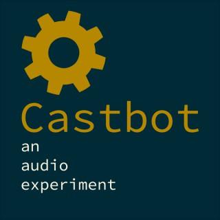 Castbot