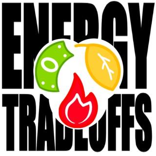 Energy Tradeoffs