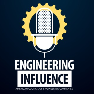 Engineering Influence from ACEC