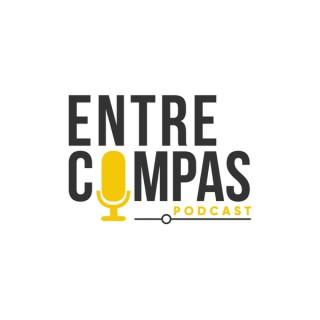 Entre Compas Podcast