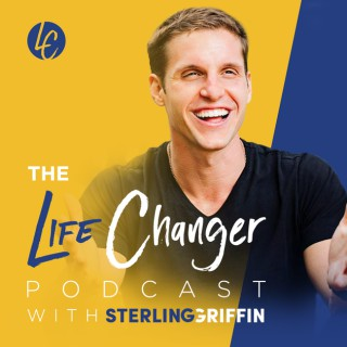 LifeChanger Podcast | How to Grow Your Fitness Business | Online Trainer | Personal Trainer | Health Coach | FitPro