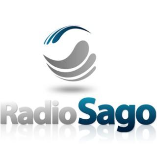 Entrevistas de Radio SAGO