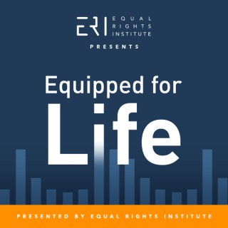 Equipped for Life Podcast