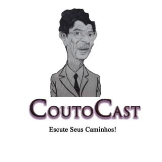 Esporte com Eduardo Couto