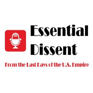 Essential Dissent