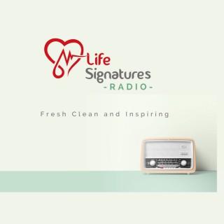 Lifesignatures Radio