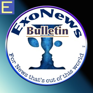 ExoNews Bulletin
