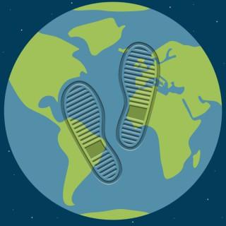 Expresso - O mundo a seus pés