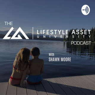 Lifestyle Asset University
