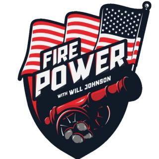 FirePowerNews