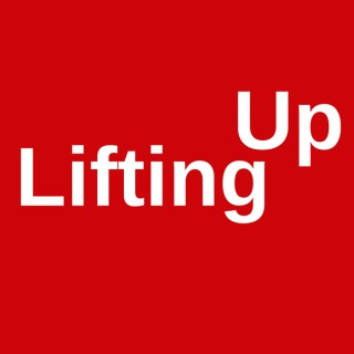 Lifting Up: Lessons from Verizon Women Leaders