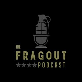Fragout Podcast