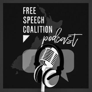 Free Speech Coalition's Podcast