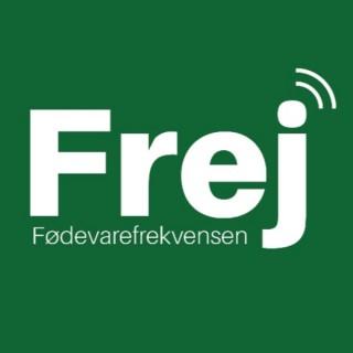 Frejs Fødevarefrekvens