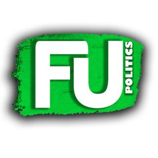 FU_Politics