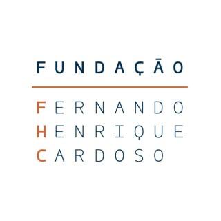 Fundação FHC - Debates