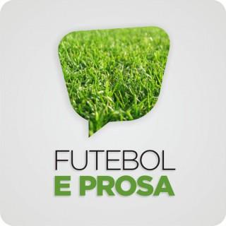 Futebol e Prosa