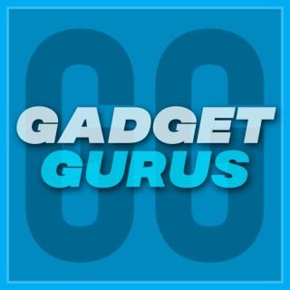 Gadget Gurus