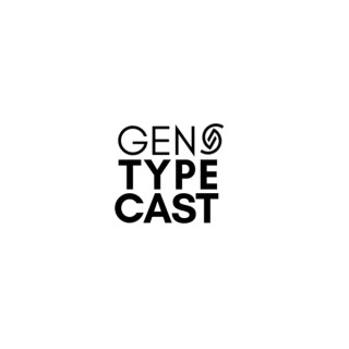 Genotypecast with Grey Genetics