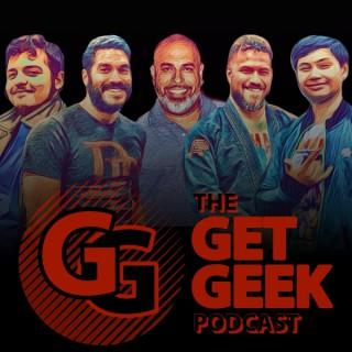 Get Geek