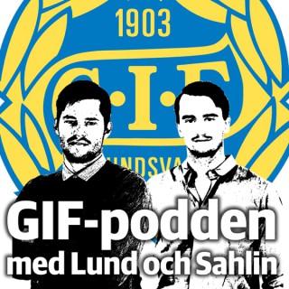GIF-podden