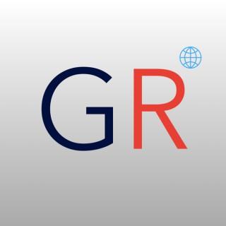 Global Rapor