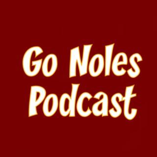 Go Noles Podcast