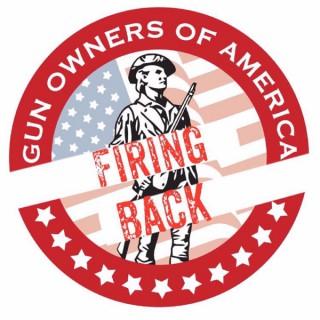 GOA: Firing Back