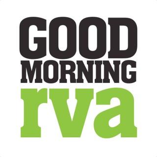 Good Morning, RVA!