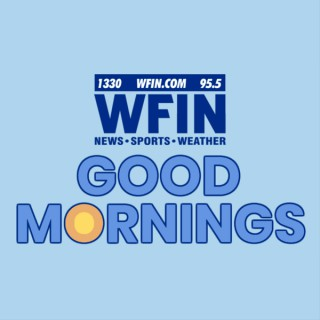 Good Mornings Podcast Edition