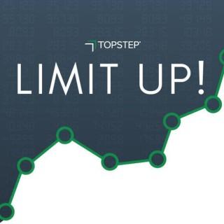 Limit Up!