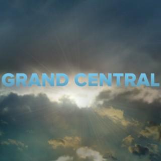 Grand Central Radio (Philadelphia)