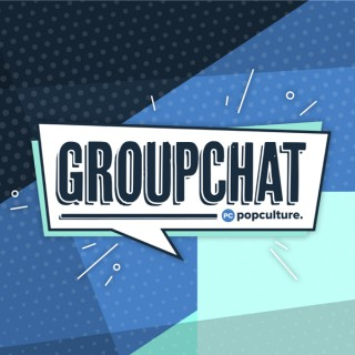 GroupChat - A PopCulture.com Reality TV Podcast