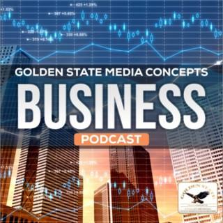 GSMC Business News Podcast