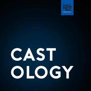 Castology