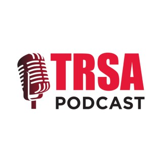 Linen, Uniform & Facility Services Podcast - Interviews & Insights by TRSA
