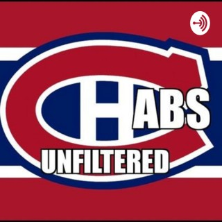 Habs Unfiltered