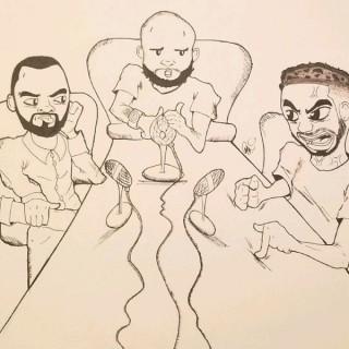 Healthy Venom Podcast