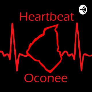 Heartbeat Oconee