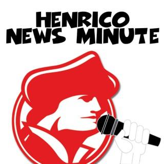 Henrico News Minute