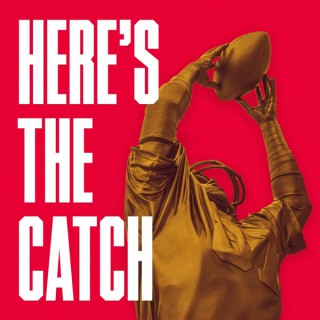 Here's the Catch: A show about the San Francisco 49ers