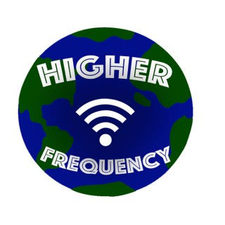 Higher Frequency Podcast Network