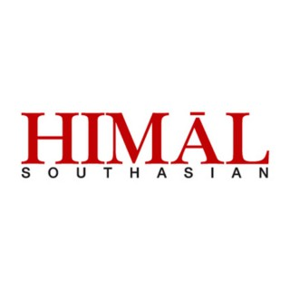 Himal Southasian Podcast Channel